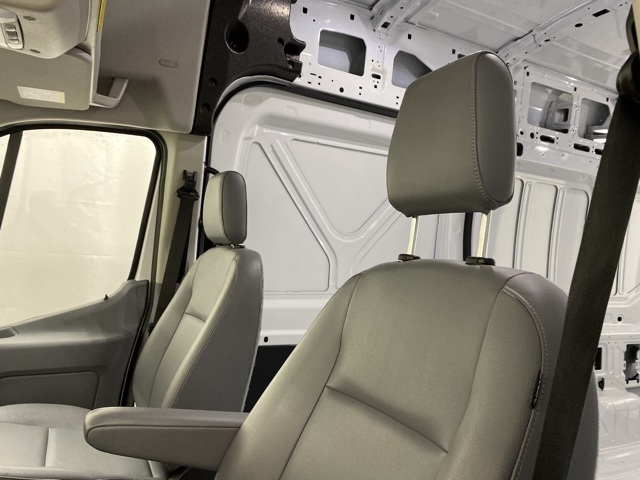 Pre-Owned 2019 Ford Transit-250 High Roof